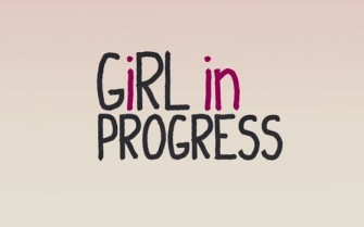 Girl-in-Progress-poster